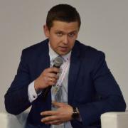 Józef Wojewódzki