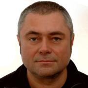 Jacek Pisula