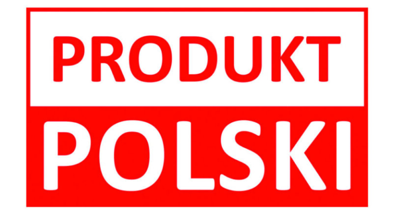 Kampania MRiRW #kupujswiadomie #produktpolski