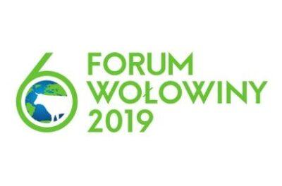 VI Forum Sektora Wołowiny
