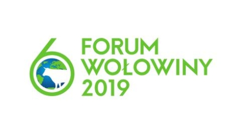 VI Forum Sektora Wołowiny & #EUnitedAgri