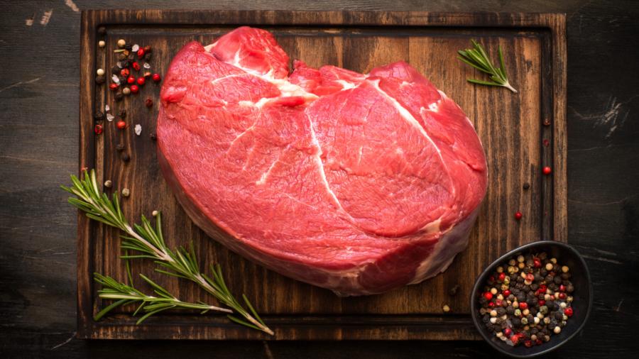 WoLove- nowa platforma konsumencka- z miłości do wołowiny